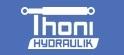 Thoni Hydraulik